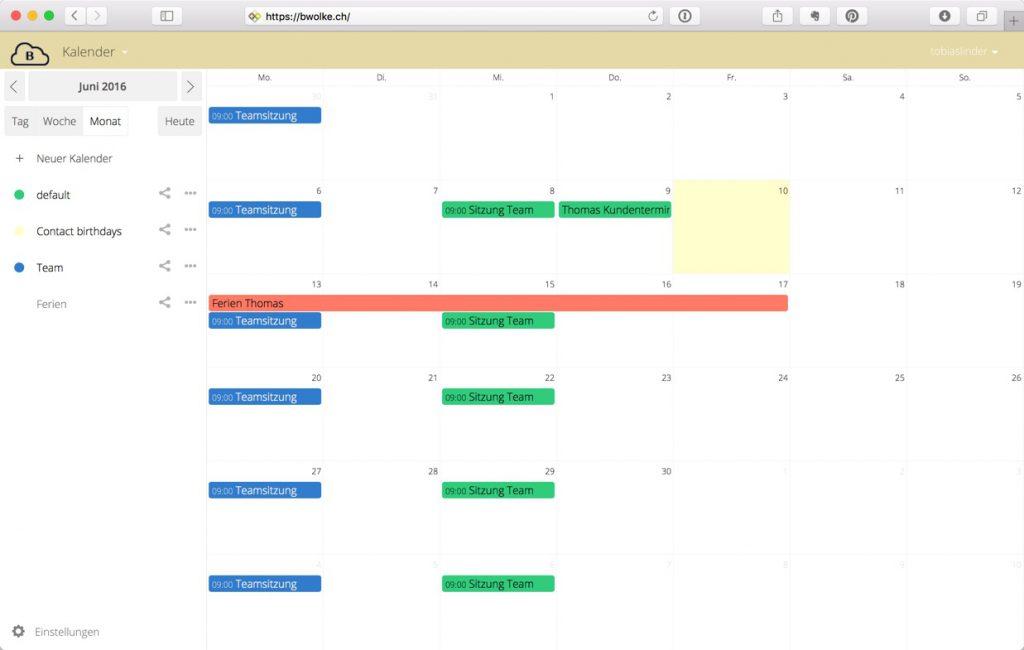 Kalender_-_bWolke